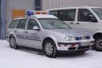 EnBW - Gas-Notdienst (S-TS 5552)
