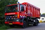 Tynaarlo - Brandweer - WLF - 03-9783 (a.D.)