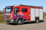 Achtkarspelen - Brandweer - HLF - 02-4532