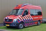 Beemster - Brandweer - MTW - 11-1081
