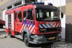 Rotterdam - Brandweer - HLF - TS 32-1