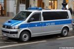 NRW5-2677 - VW T5 - HGruKw