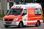 Florian Remscheid 01 KTW 04
