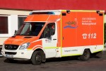 Rettung Königswinter 00 RTW 02