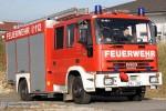 Florian Paderborn 18/46-01