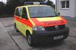 Rettung Oberhavel 09/82-01