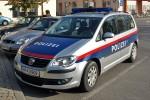 BP-30909 - Volkswagen Touran I GP - FuStW (a.D.)
