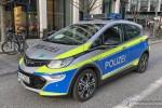 HH-7241E - Opel Ampera - FuStW