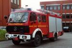 Florian Lübeck 11/44-01