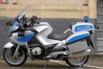 H-PD 241 - BMW R 1200 RT - KRad