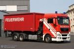 Florian Euskirchen 11 WLF26-KR 01