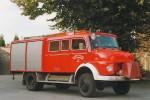 Florian Duisburg 603/41-01 (a.D.)
