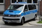 NRW4-2648 - VW T6 - HGrKw