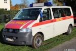 Pelikan Troisdorf MTF 01