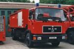 Florian Berlin WLF B-2410