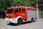 Florian Schule Hessen 01/44-07 (a.D.)