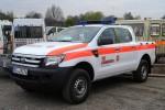 Aachen EE02 GW-Tech 01