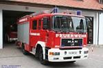Florian Bad Dürrheim 01/44-01