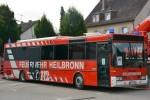 Florian Heilbronn 01/12