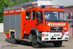 Florian Höxter 01 HLF20 01
