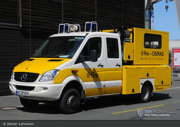 VW T5 - VW - MTW