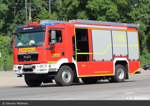 Florian Recklinghausen 10 HLF20 01
