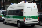 BA-30203 - Ford Transit 115 T350 - BatKw