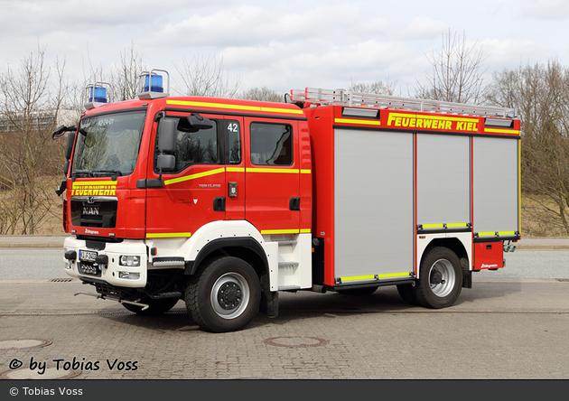 Florian Kiel 42/24-01
