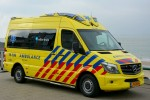 Goes - Witte Kruis - RTW - 19-106