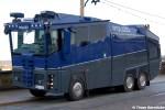 NRW5-1114 - MB Actros 3341 - WaWe