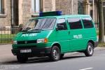 BePo - VW T4 - HGruKw (a.D.)