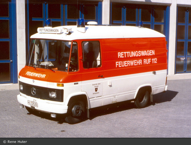 Florian Lübeck 01/41-02 (a.D.)