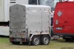 BBL4-7751 - Anhänger - Entschärfer