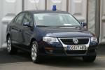 VW Passat - VW - PKW