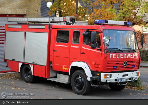 Florian Alsdorf 03 HLF20 01