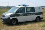 VW T5 - 2./251 (a.D.)