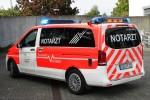 Florian Viersen 08 NEF 01