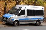Piaseczno - Policja - OPP - GruKw - Z858