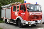 Florian Aachen 16 LF20 01 (a.D.)