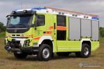 Locarno - CCP - TLF-A 3000/400