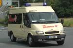 Akkon Bonn 17/73-01