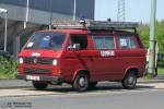 Bepo - VW T3 - BeDoKw (a.D.)