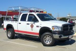Chicanacomico Banks - Volunteer FD - Water Rescue