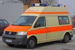 Akkon Paderborn 01 KTW 03