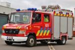 Essen - Brandweer - VRW - E09