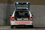 Florian Gerlingen 10