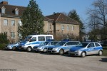 BB - Polizeiwache Königs Wusterhausen