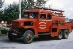 Baud - SDIS 56 - TLF-W - CCF (a.D.)