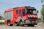 Leiderdorp - Brandweer - HLF - 16-4330 (a.D.)