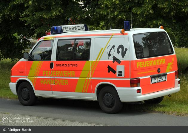 Florian Hannover 99/18 (a.D.)